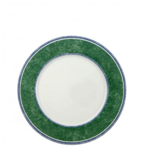 Villeroy & Boch Switch 3 Costa talerz obiadowy