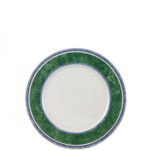 Villeroy & Boch Switch 3 Costa talerz sałatkowy