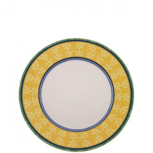 Villeroy & Boch Switch 3 Corfu talerz obiadowy