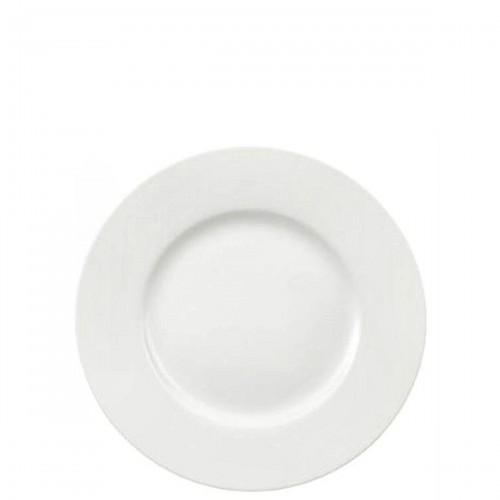Villeroy & Boch Royal talerz sałatkowy