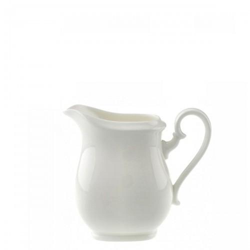 Villeroy & Boch Royal mlecznik