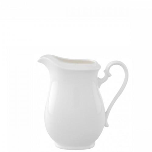 Villeroy & Boch Royal dzbanek na mleko i napoje