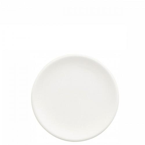Villeroy & Boch Royal pokrywka do miseczki lub talerzyk