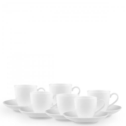 Villeroy & Boch Anmut zestaw do espresso