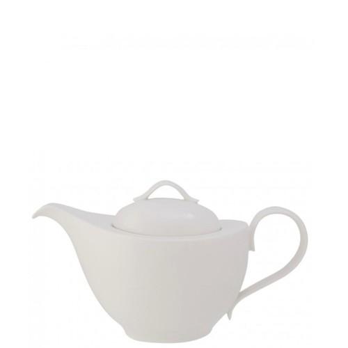 Villeroy & Boch New Cottage Basic dzbanek do herbaty