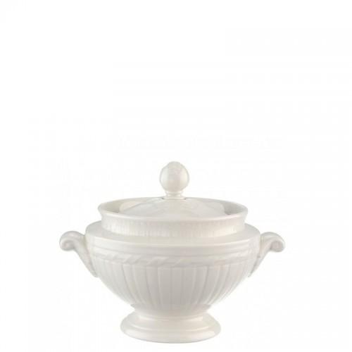 Villeroy & Boch Cellini cukierniczka lub pojemnik na dżem