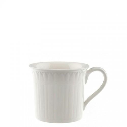 Villeroy & Boch Cellini filiżanka do kawy lub herbaty