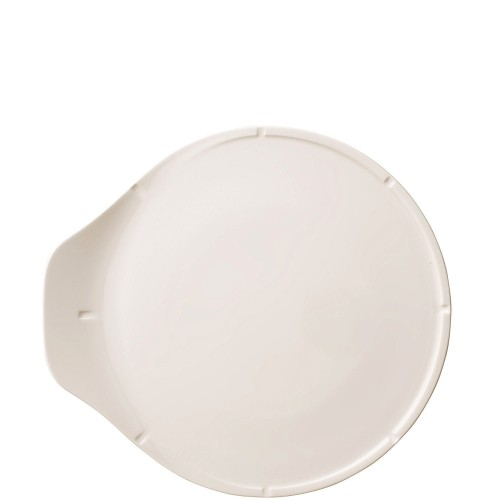Villeroy & Boch Pizza Passion talerz do pizzy
