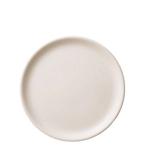 Villeroy & Boch Pizza Passion Talerze do pizzy, 2 szt.