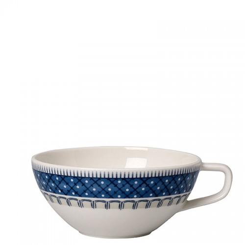 Villeroy & Boch Casale Blu filiżanka do herbaty