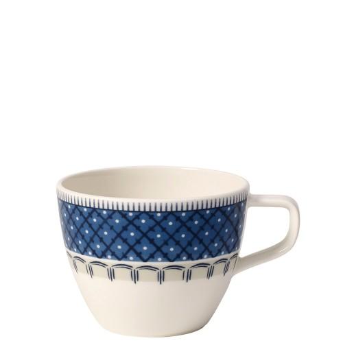 Villeroy & Boch Casale Blu filiżanka do kawy