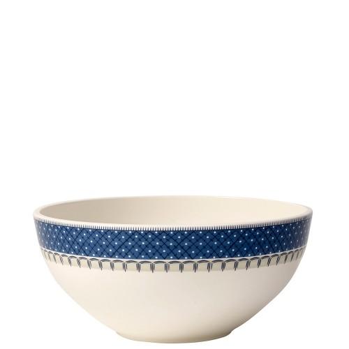 Villeroy & Boch Casale Blu misa sałatkowa