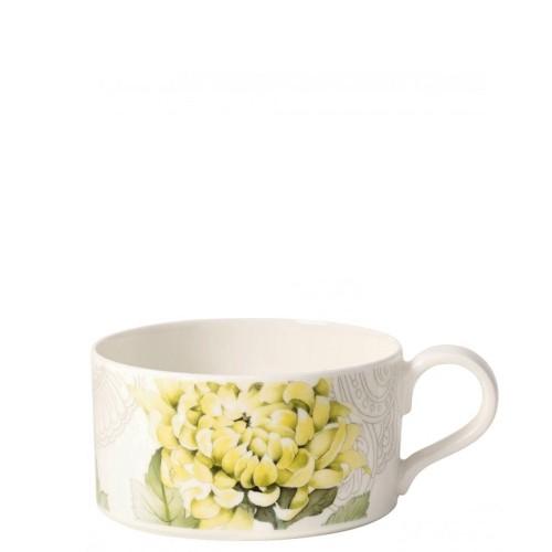 Villeroy & Boch Quinsai Garden filiżanka do herbaty