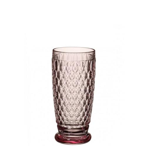 Villeroy & Boch Boston Coloured wysoka szklanka