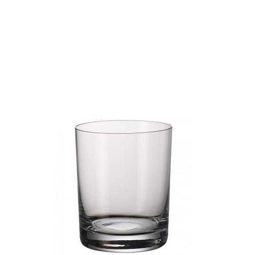 Villeroy & Boch Purismo Bar zestaw szklanek do wody, 2 szt.