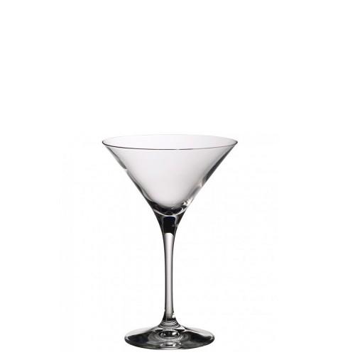 Villeroy & Boch Purismo Bar zestaw kieliszków do martini, 2 szt.