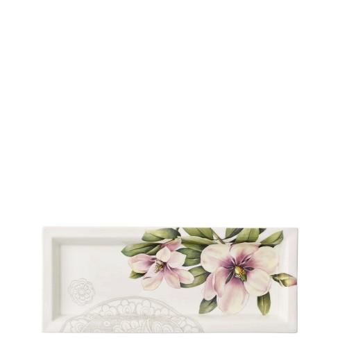 Villeroy & Boch Quinsai Garden Gifts półmisek