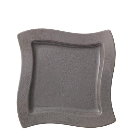 Villeroy & Boch New Wave Stone talerz płaski