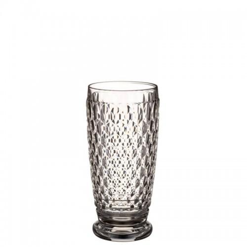 Villeroy & Boch Boston wysoka szklanka