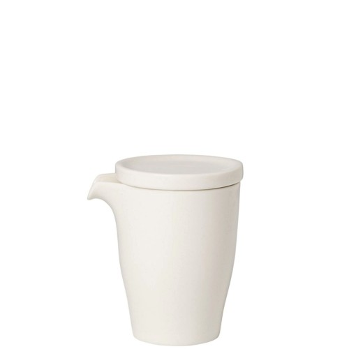 Villeroy & Boch Coffee Passion Dzbanek do kawy