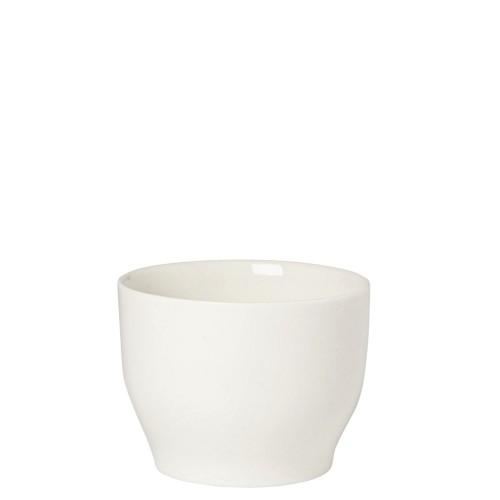 Villeroy & Boch Coffee Passion Kubek do białej kawy