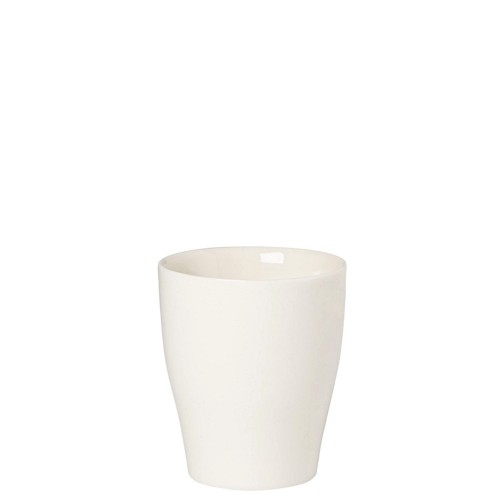 Villeroy & Boch Coffee Passion Kubek do doppio espresso