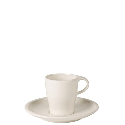Villeroy & Boch Coffee Passion Zestaw do espresso