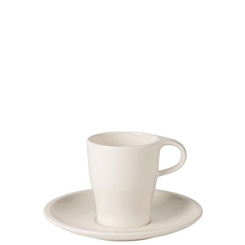 Villeroy & Boch Coffee Passion Zestaw do doppio espresso