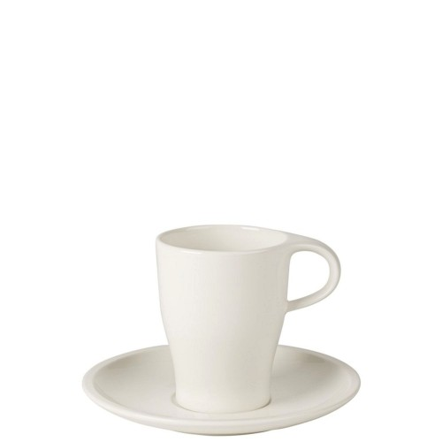 Villeroy & Boch Coffee Passion Zestaw do kawy