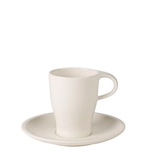 Villeroy & Boch Coffee Passion Kubek ze spodkiem
