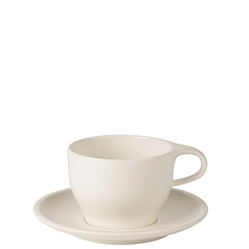 Villeroy & Boch Coffee Passion Zestaw do cappuccino