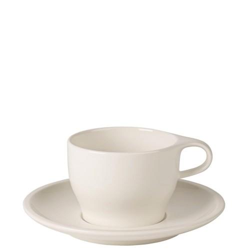 Villeroy & Boch Coffee Passion Zestaw do białej kawy