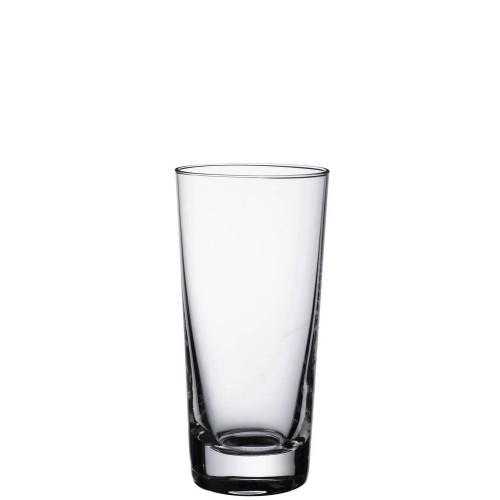 Villeroy & Boch Basic Longdrink szklanka do drinków