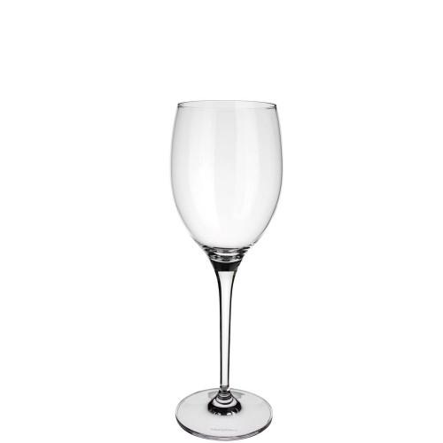 Villeroy & Boch Maxima kieliszek do białego wina