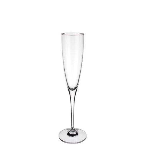 Villeroy & Boch Maxima kieliszek do szampana