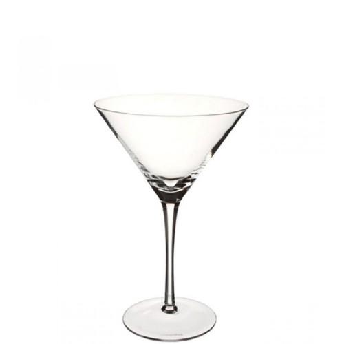 Villeroy & Boch Maxima szklanka do martini