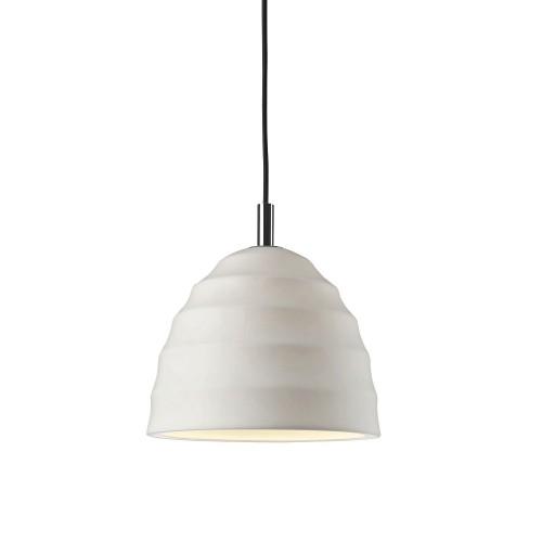 Villeroy & Boch Valencia Lampa wisząca