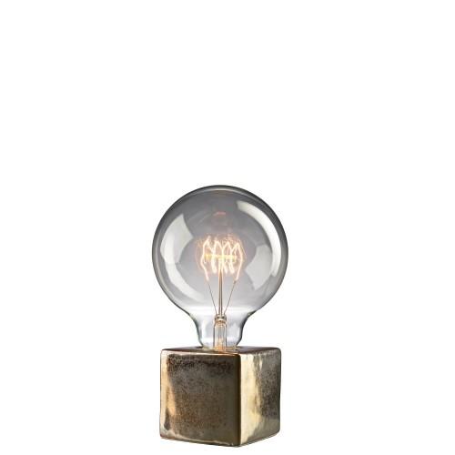 Villeroy & Boch Helsinki Lampa stołowa