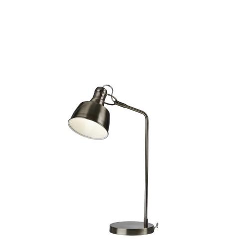 Villeroy & Boch Chicago Lampa stołowa