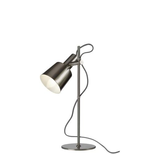 Villeroy & Boch Goteborg Lampa stołowa