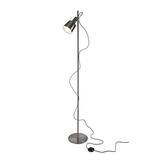 Villeroy & Boch Goteborg Lampa podłogowa