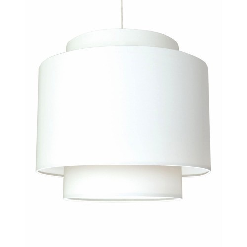 Villeroy & Boch Palermo Lampa wisząca