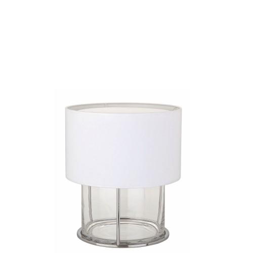 Villeroy & Boch Boston Lampa stołowa