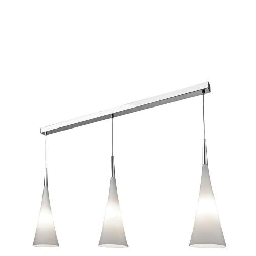 Villeroy & Boch Stockholm Lampa wisząca