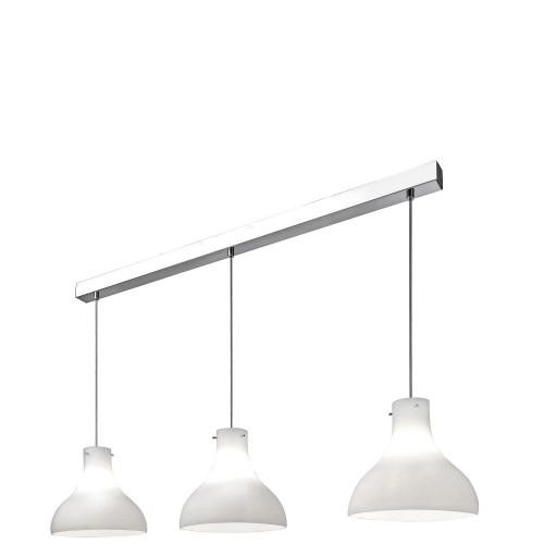 Villeroy & Boch Oslo Lampa wisząca
