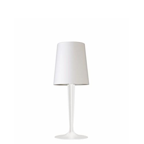 Villeroy & Boch Paris Lampa stołowa