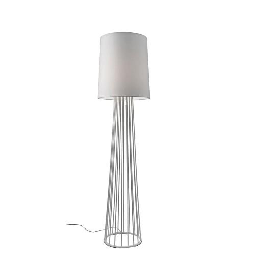 Villeroy & Boch Mailand Lampa podłogowa