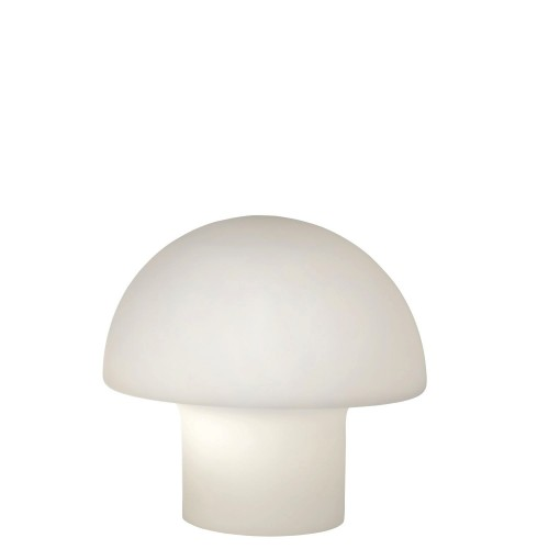Villeroy & Boch Ottawa Lampa stołowa