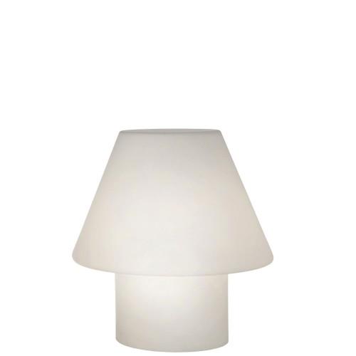 Villeroy & Boch Toronto Lampa stołowa