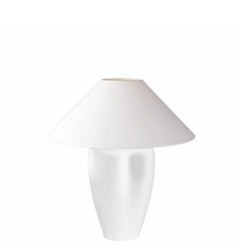 Villeroy & Boch Roma Lampa stołowa